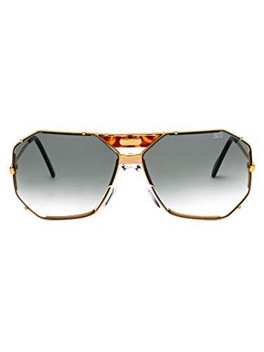 Cazal EYEWEAR Luxury Fashion heren MOD905C049 multicolour zonnebril | jaargetijd-outlet