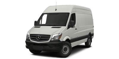 Amazon com: 2018 Mercedes-Benz Sprinter 2500 Reviews, Images, and