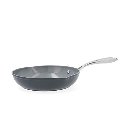 PYREX Aluminum Forg Purity PX Frying Pan 24 cm