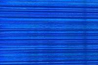 ホログラムシート レイン 20cm×30cm(約A4サイズ) (ブルー)