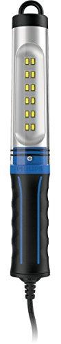 Philips LPL35X1 Baladeuse LED avec Câble CBL10, 5 m