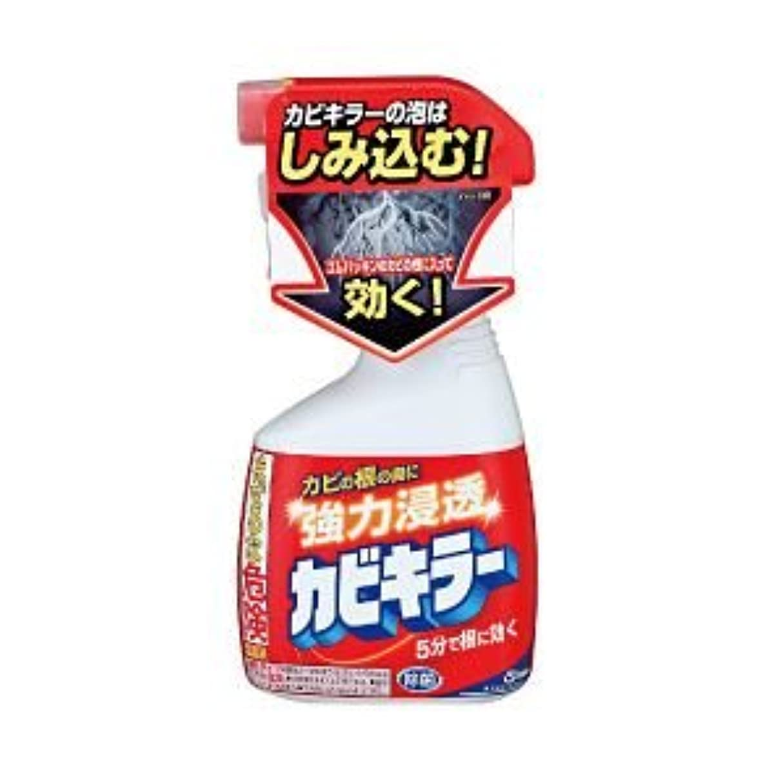 女優空の寝室を掃除する(業務用セット) ジョンソン カビキラー 本体 【×10セット】