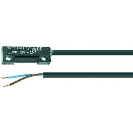Puce MICROINTERRUTTORE Magnetico E5211V CODICE: 3240446