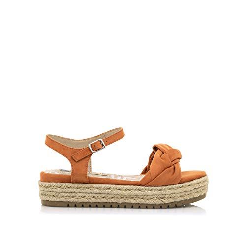 Lista de los 10 más vendidos para zapatos de mujeres