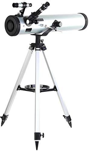 telescopio seben de la marca ERGDFH