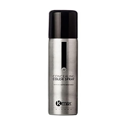 Spray fijador K-Max, 250 ml. Es un spray/laca sin gas creada...