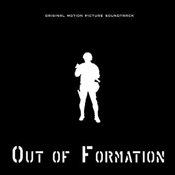Out of Formation (Original Motion Picture Soundtrack)