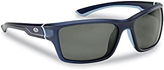 Cove Polarized Sunglasses with AcuTint UV Blocker for...
