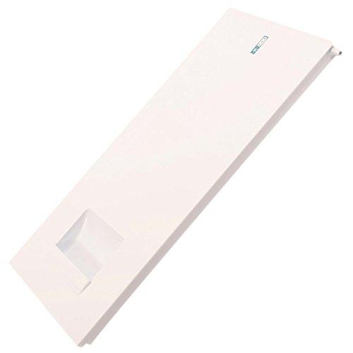 Portillon de freezer Réfrigérateur, congélateur C00268465 INDESIT