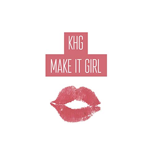 Make It Girl (Original mix)