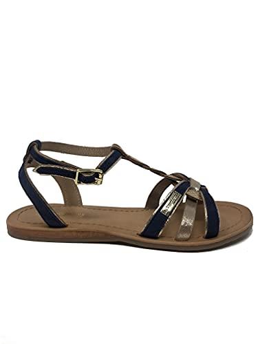 Chaussures Les Tropeziennes HAMUC Taille : 37 EU