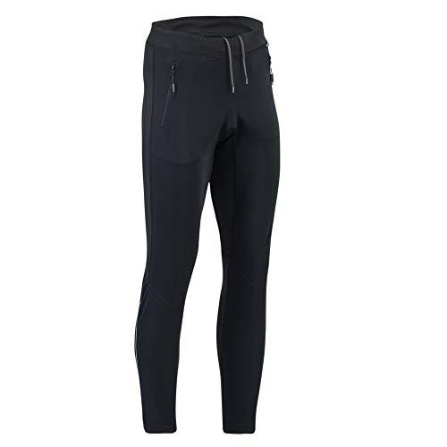 decathlon spodnie bojówki