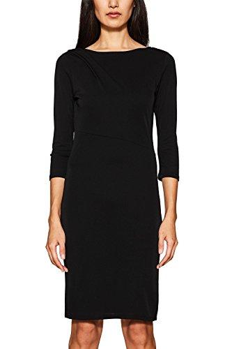 ESPRIT Collection Damska sukienka na imprezę