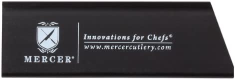Mercer Culinary Knife Guard, 10 Inch x 2 Inch