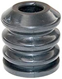 MTC Rubber Seat Spring for John Deere OE# M146683