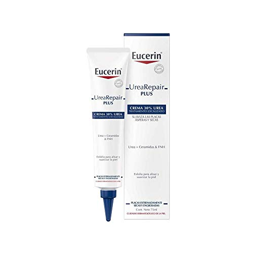 Eucerin Urea Repair Plus Cr 75 Ml - 75 ml
