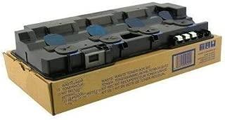 Technica Brand Sharp Waste Toner Box, Container - CYOK-0066DS51, CYOK-0066DS52, MX-310HB, MX-510HB - Sharp MX-2600N, MX-3100N, MX-4100N, MX-4101N, MX-4110N, MX-5000N, MX-5001N