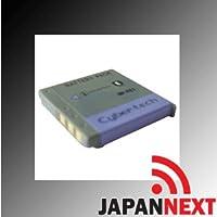 ソニーNP-FE1対応バッテリーSONY Cyber-shot DSC-T7等【EDOGAWA】 保障付(JN-BAT)