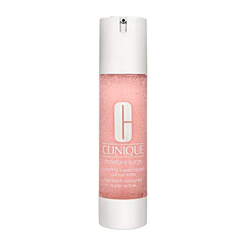 Clinique Moisture Surge Hydrating Supercharged Concentrate Soin hydratant 95ml