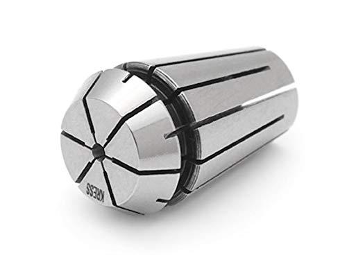 Spannzange ER16 für Kress 1050 FME-P - Durchmesser 3,175mm