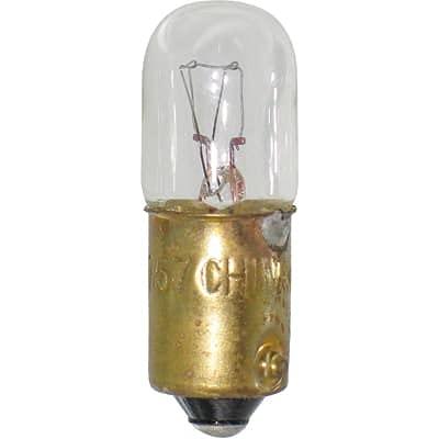 Eaton - Finally popular brand Cutler online shop Hammer 40007006873 (6Pack) 28-5185