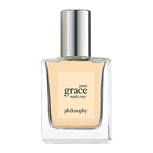 Philosophy Perfume 15 ml