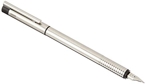LAMY Logo GB05003 Medium Nib Fountain Pen