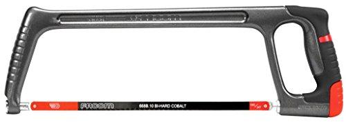 Facom Armação Serrote 603f