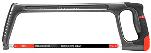Facom 603F Arco de sierra para metales