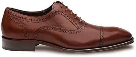 Mezlan Mens Remy Oxford Shoes