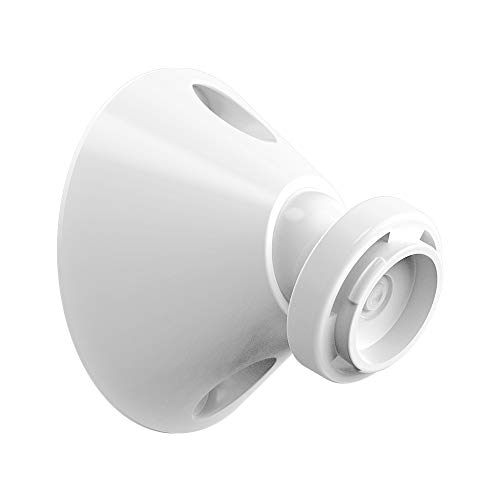 Blink Soporte de montaje para cámara, 3 unidades | Blanco ✅