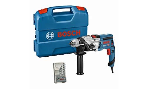 Taladro Bosch Gsb 16 Re Marca Bosch Professional