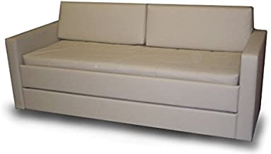 Amazon.es: Sofa Cama Litera