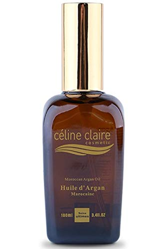 Celine hair _image2