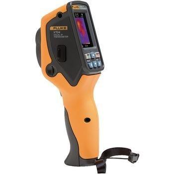Fluke Industrie VT04Visuelle IR-Thermometer