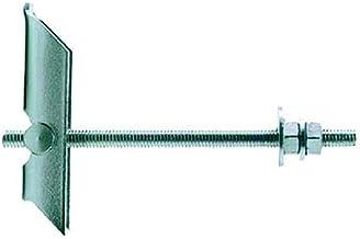 Anker staal 25 stuks