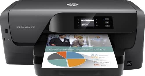 Impresoras Hp Officejet Marca HP