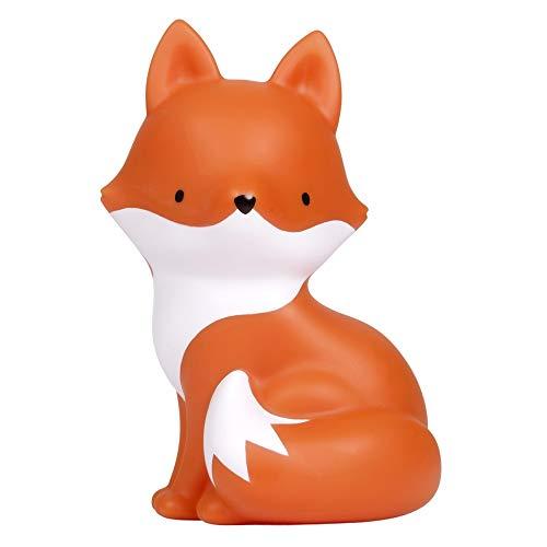 Spardose für Kinder, Fuchs – A Little Lovely Company
