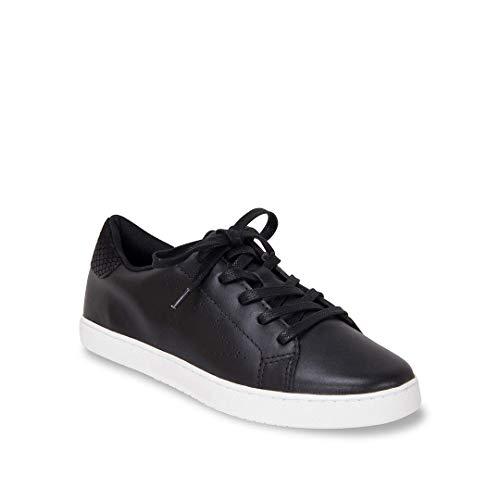 SELVVABR Bia Women#039s Sneaker  Womens Fashion Shoes  Color Black Size 9