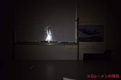 【国内正規品】SUREFIRE(シュアファイア)LEDライト明るさ1200ルーメンDual-OutputEverydayCarryLEDFlashlightEDCL2-T
