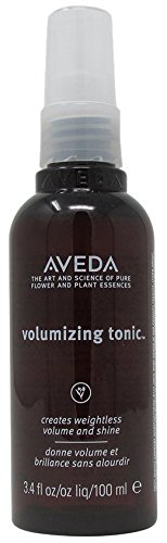 AVEDA Volumizing Tonic, 100 ml, 1er Pack