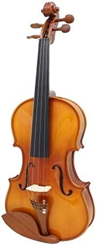 Violinen Violine volle größe...
