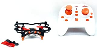 5040 Nano drone 4-axis aircraft series