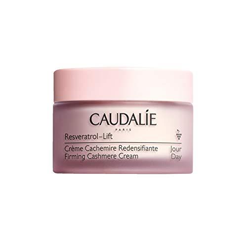 Caudalie Resveratrol-Lift Crema Ridensificante Cashmere 50ml