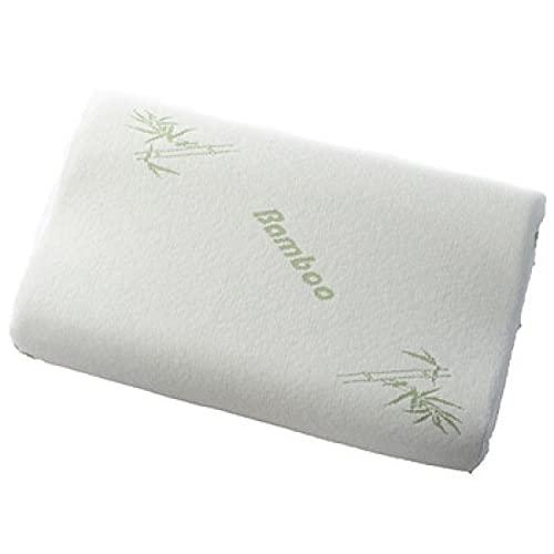 Almohada Sleeping Memory Foam Orthopedic Pillow Pillows Cervical 30*50cm
