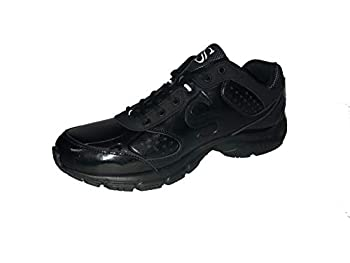 Best basketball referee shoes clearance Reviews