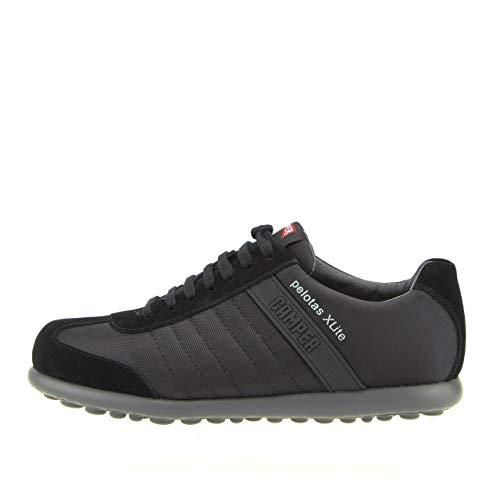 Camper Pelotas - Zapatos de Cordones Oxford Hombre
