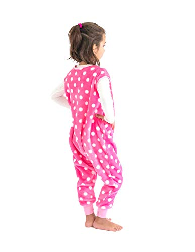 Pijama 6 Años  marca MASHO