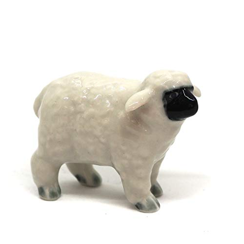 Top 10 best selling list for ceramic farm animal figurines