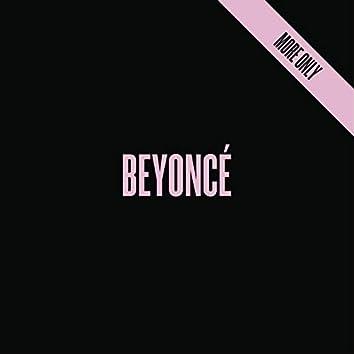 BEYONCÉ [Platinum Edition] (More)